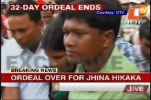 Freed Hikaka remains silent on quitting as MLA