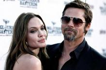 7 years, 6 kids, Brad and Angelina agree to wed