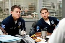 Friday Release: '21 Jump Street' deals with drugs