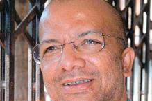 Kabir Suman: I wanted to write a song for Damayanti