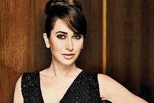 Loved my time away from the limelight: Karisma