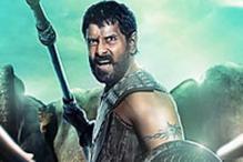 Vikram's 'Karikalan' to restart in June