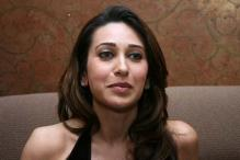 'Dangerous Ishq' is a bold film: Karisma Kapoor
