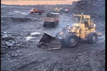 K'taka illegal mining: Govt submits report to CEC