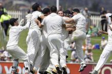 NZ Cricket signs 8-year broadcast deal