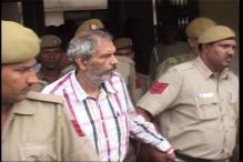 Court to decide on Ghandy's prosecution under UAPA
