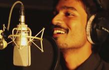 Plea in Kerala HC seeking ban on Kolaveri song