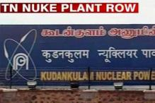 Koodankulam plant may run by year-end