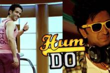 Kya Super Kool Hain Hum: Tusshar plays item boy