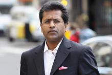 Lalit Modi to appeal in Cairns libel case