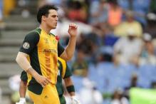 Johnson to play T20s for Durham
