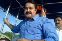 Soul often goes missing in remakes: Mohanlal