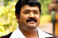 Mohanlal to play the lead in Rafi-Mecartin film