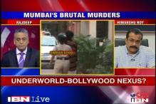 Tikku, Kakkar murders: Bollywood-underworld nexus back?
