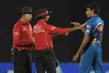 MI, DC move on from umpiring error controversy