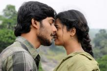 Telugu Review:'Neeku Naaku Dash Dash' disappoints