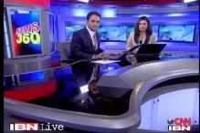 News 360: Naxals release Italian national Paolo Bosusco