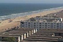 India withdraws tsunami warning, authorities on alert