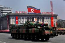 Can defeat US with one blow: N Korean military