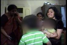 Norway NRI mother reunited with children