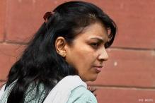 Aarushi case: CBI's U-turn on Nupur Talwar