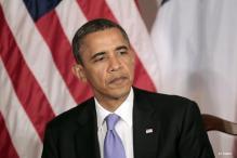 Scandal mars Obama's wooing of Latin America