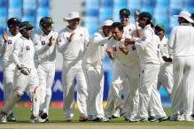 Pakistan to tour Sri Lanka in June