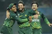 Pakistan players yet to receive BPL payments