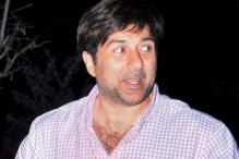 'Ghayal 2' may not happen due to high budget