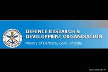 Huge scope for exporting weapon system: DRDO