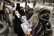 Delhi civic polls: Counting of votes today