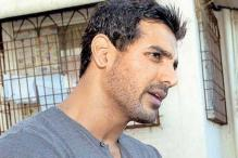 I want to make meaningful films: John Abraham