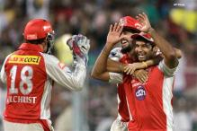 CSK, KXIP look to settle unfinished business