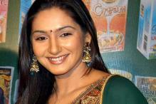 Yogesh to act with Ragini in 'Bangari'