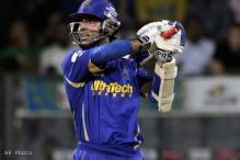 IPL 5, Match 20: as it happened