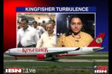 Pay salary by Tuesday 8 pm or face strike: Kingfisher staff