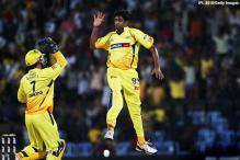CSK under pressure to defend IPL title: Ashwin