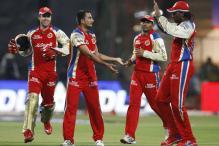 Vettori finds four-foreigner cap a tough ask