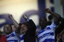 Reading secure promotion to the Premier League