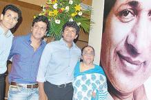 Raghavendra's column: Remembering Dr Rajkumar