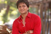 Innocence is important for adult comedy: Riteish