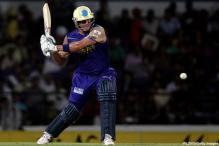 Watson's presence will be huge for RR: Simons