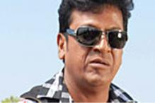 Shivanna to act in 'Hebbettu'