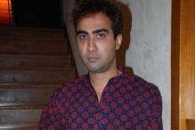 Won't mind struggling all my life: Ranvir Shorey