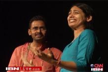 T'puram: Kalabhavan theatre to get makeover