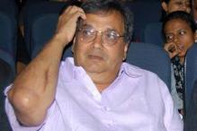 Maharashtra government cheated me: Subhash Ghai