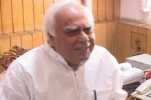 New telecom policy to be in place by May: Sibal