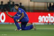 Hope IPL performance is being noticed: Trivedi