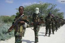 Somali pirates release MT Enrico, 7 Indians freed