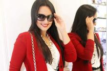Sonakshi to act opposite Akshay in 'Mumbaai 2'